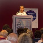"""Municipio VIII, Guido Pianeselli (Popolo della Famiglia): """"Lavorerò gratuitamente"""""""