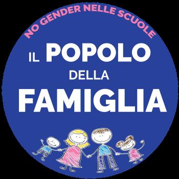 Il Popolo della Famiglia Lazio e Roma