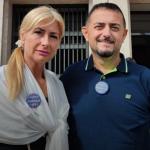 AMMINISTRATIVE ROMA: IL PDF PRESENTA LE LISTE PER CAMPIDOGLIO E MUNICIPI